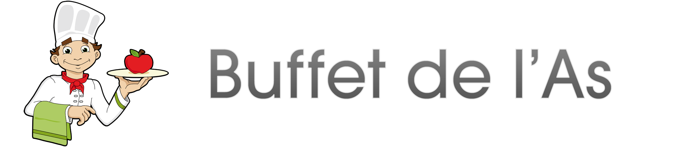 Buffet de l'As