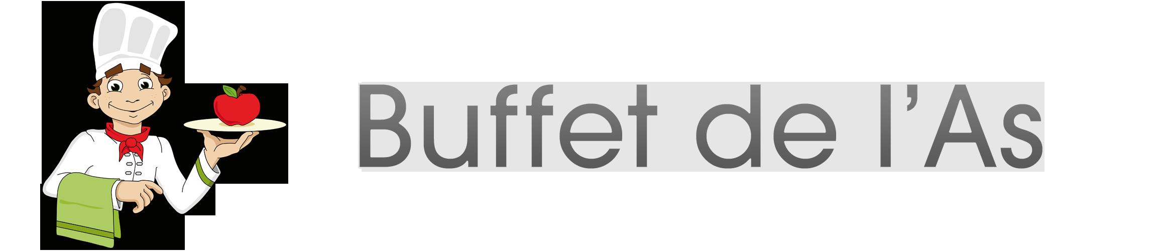 Buffet de l'As
